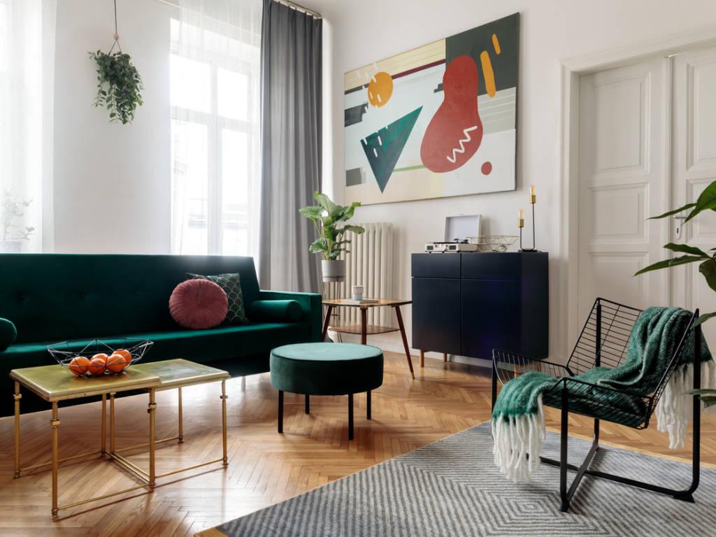 Aménagement d'intérieur : dans quels cas faire appel à un architecte ?