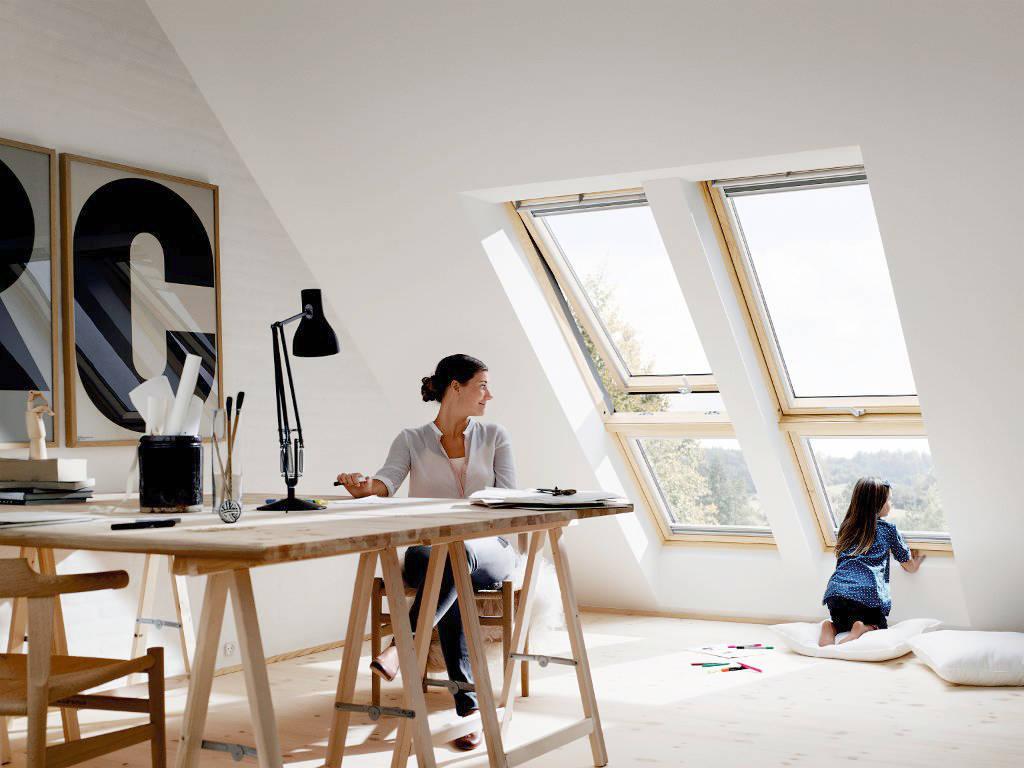 Aménagement de combles : guide complet pour réussir votre projet