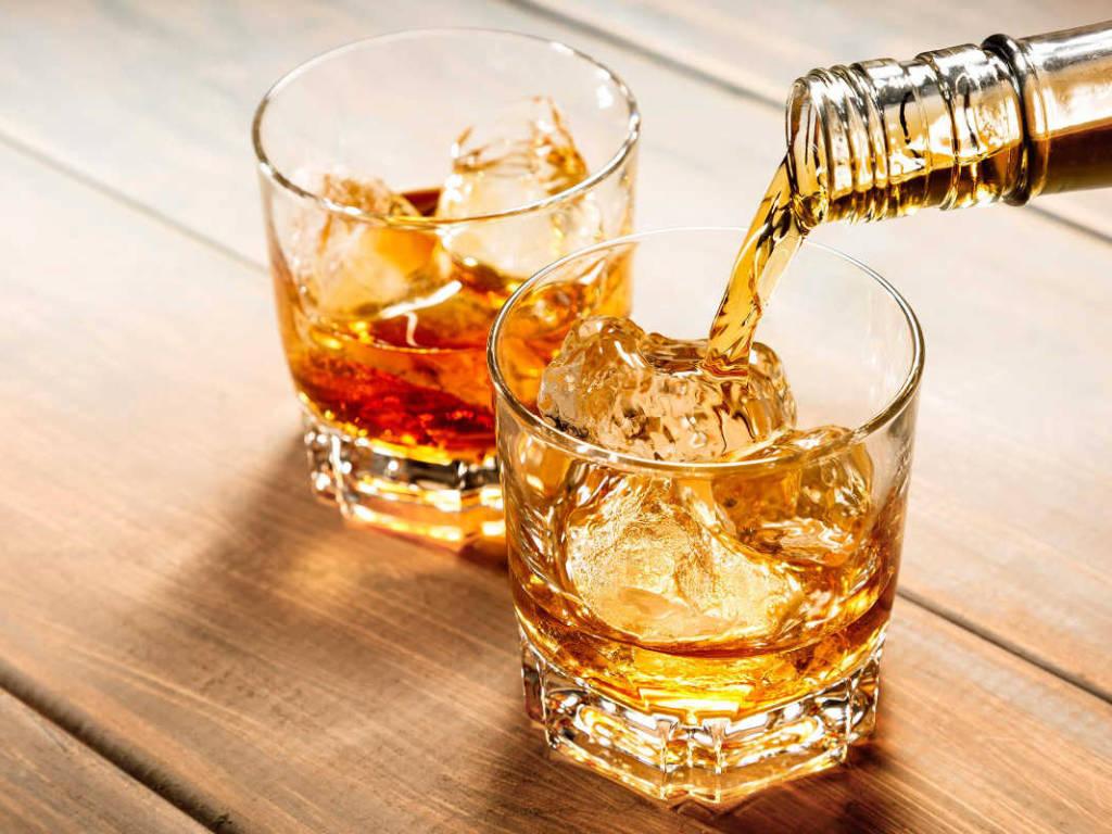 Whisky japonais : comment le déguster et l'apprécier