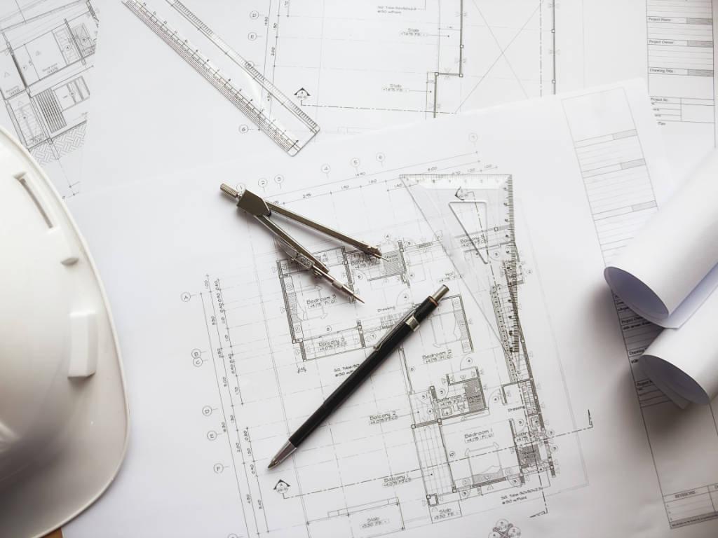 renovation d'une maison par ou commencer
