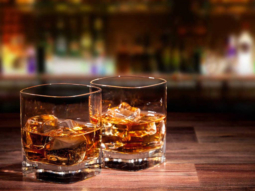 Whisky japonais : comment le boire en 4 façons