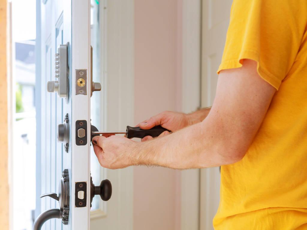 Comment renforcer la sécurité de son domicile