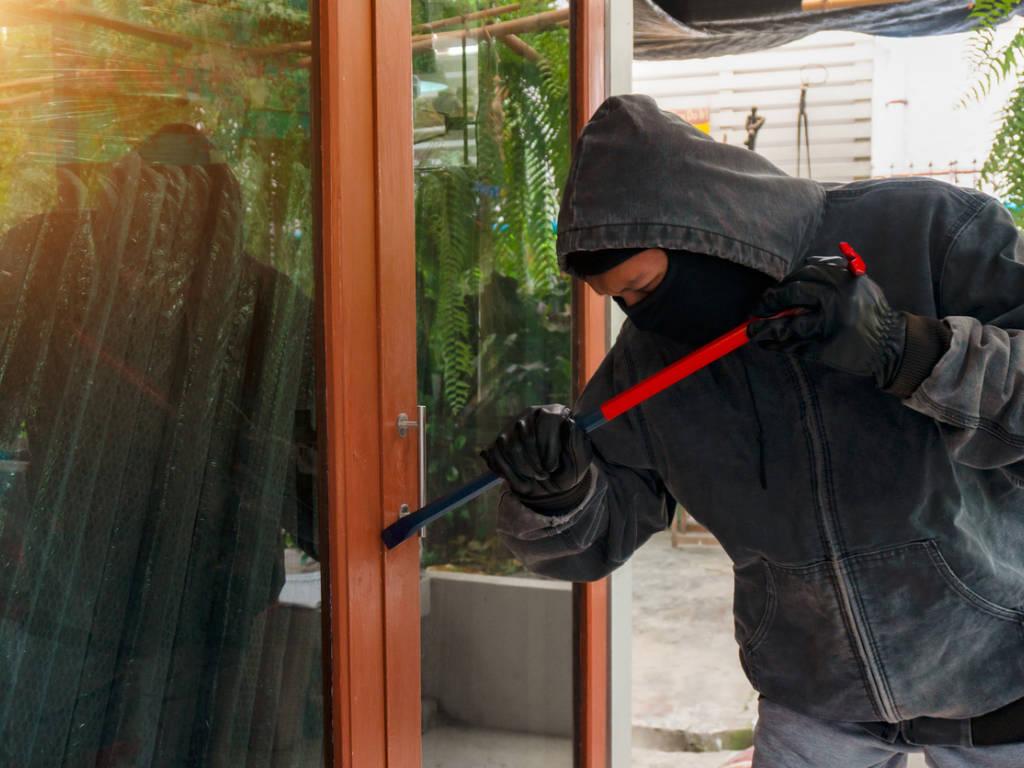 Cambriolages à Lyon : comment renforcer la sécurité du domicile ?