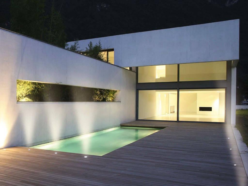 Comment choisir et installer des spots LED pour terrasse ?