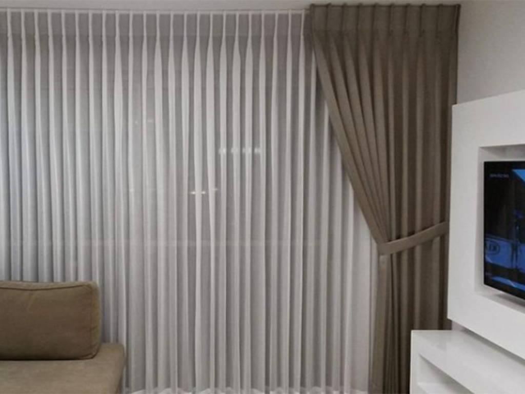 Choisir un rideau acoustique en fonction de sa destination