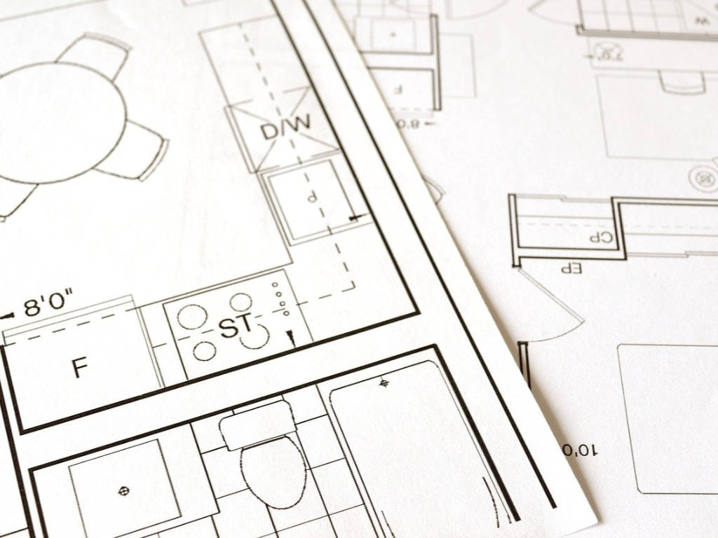 Construire une maison de qualité pour sa famille