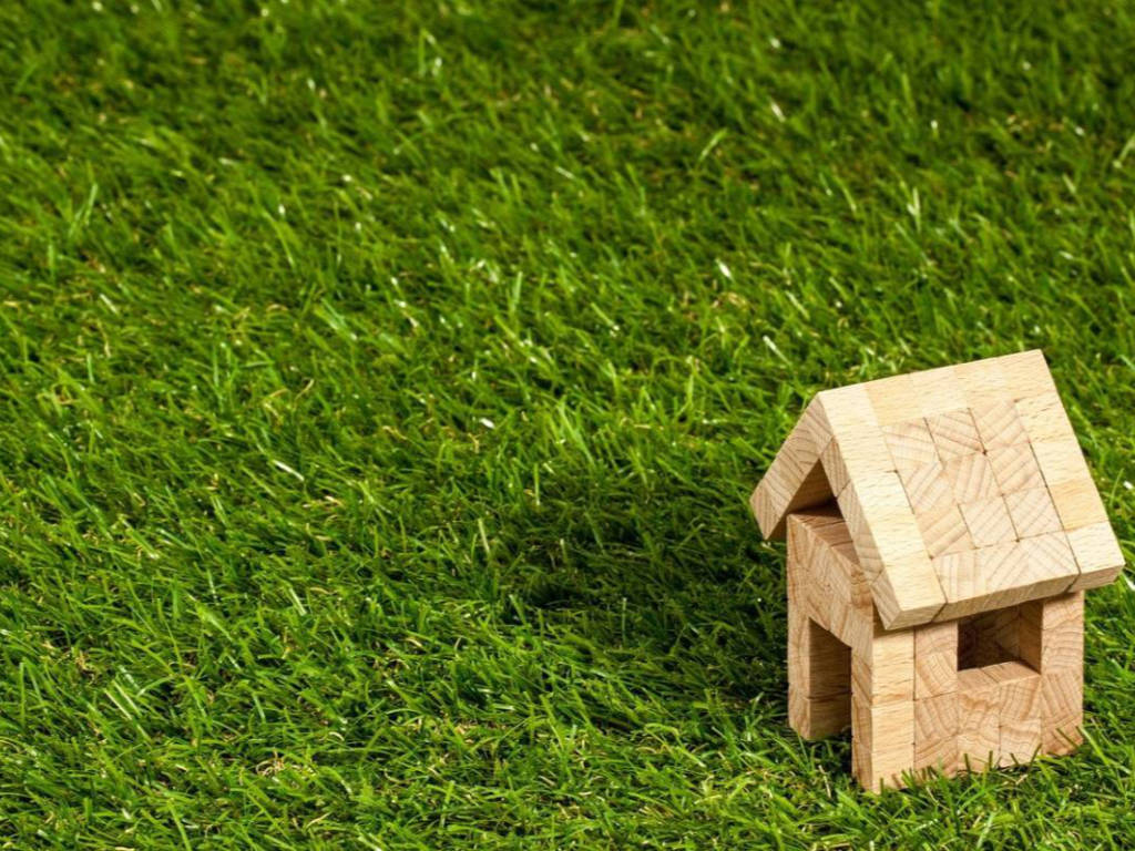 Les diagnostics immobiliers pour vendre une maison dans le Calvados