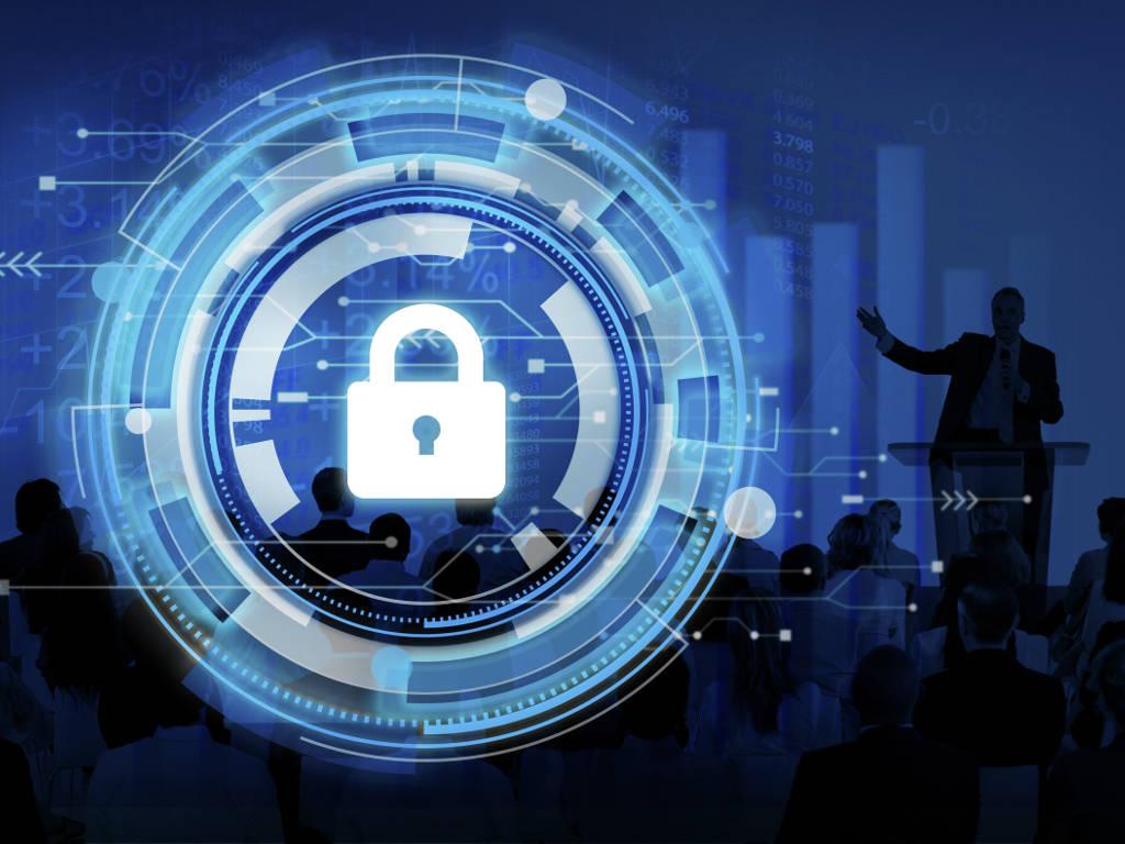 Enjeux de la sécurité des données de la maison connectée