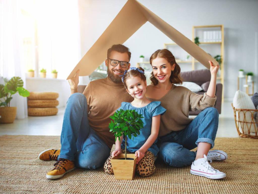Emménagement : quels travaux prévoir dans le logement ?