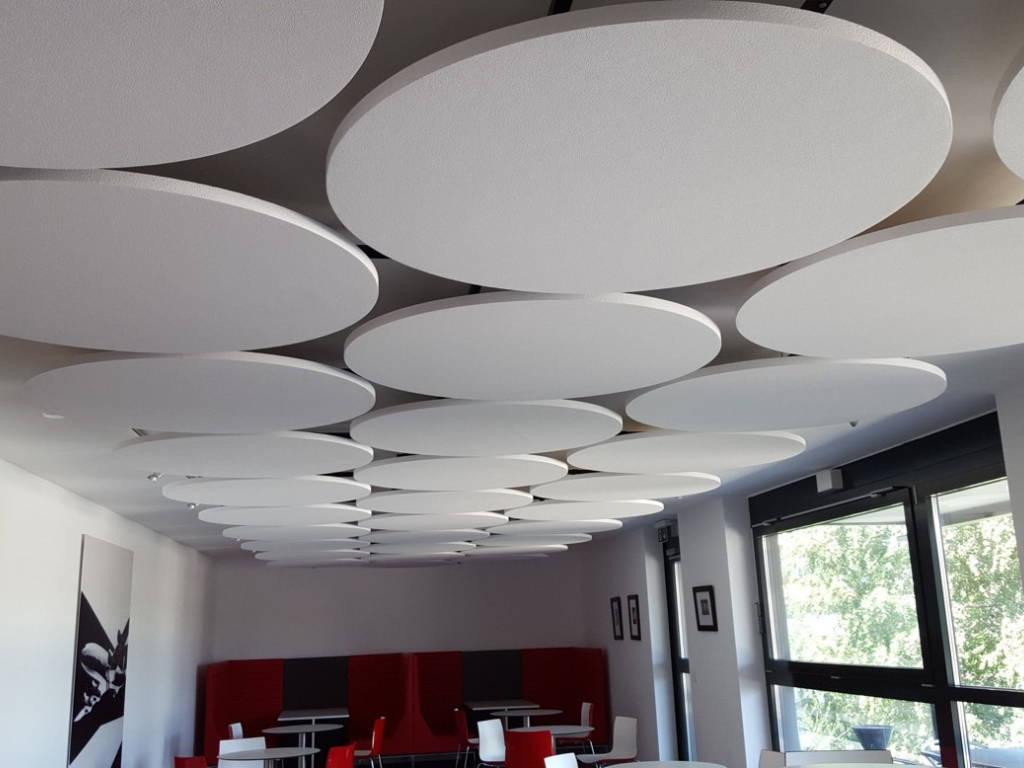 La garantie d'un meilleur confort sonore grâce à l'expertise d'un architecte acousticien