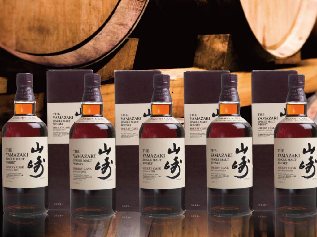Meilleur whisky japonais : un guide pour les curieux