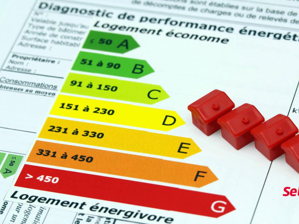 Pourquoi le DPE (diagnostic de performance énergétique) est-il utile?