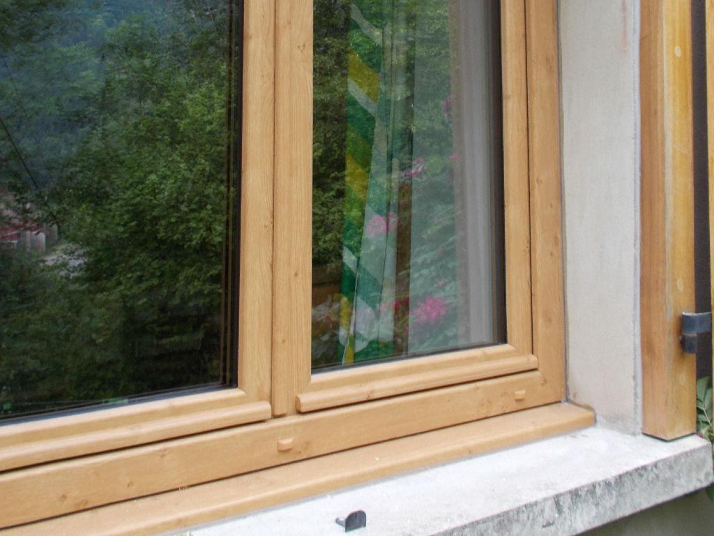 Quelle couleur choisir pour des fenêtres PVC ?