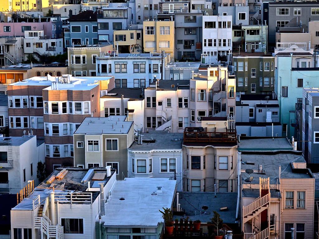 Quelle fenêtre choisir quand on habite en ville?