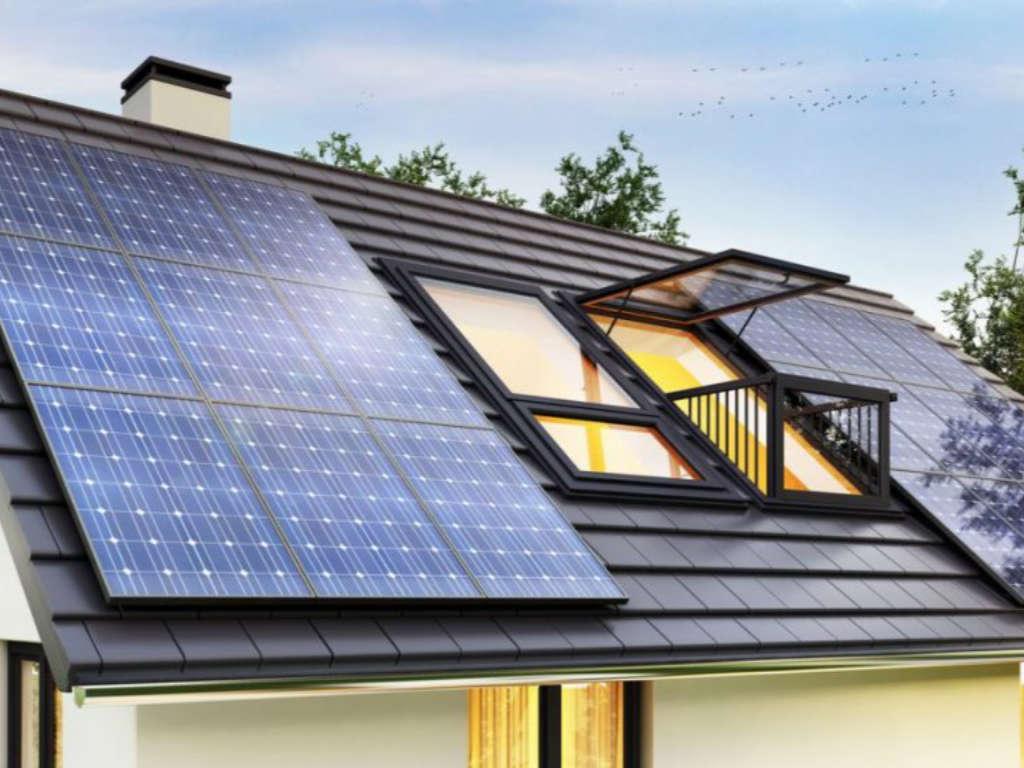 Quelles énergies pour une maison écologique?
