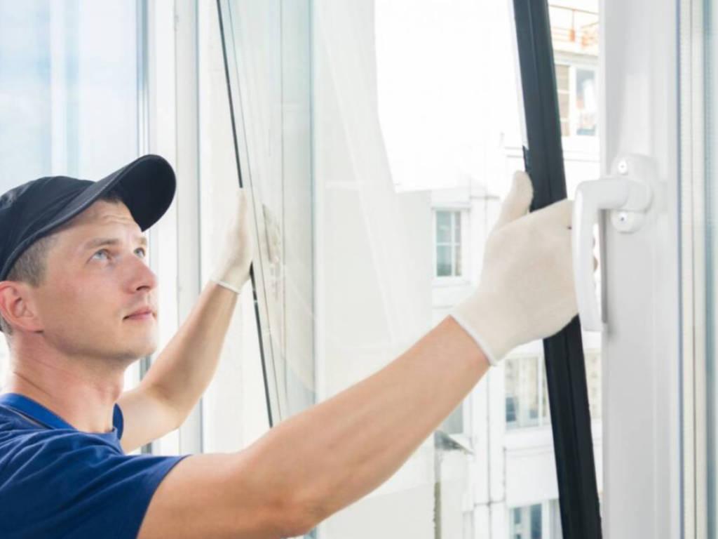 Rénover son logement : comment bien choisir son entreprise ?