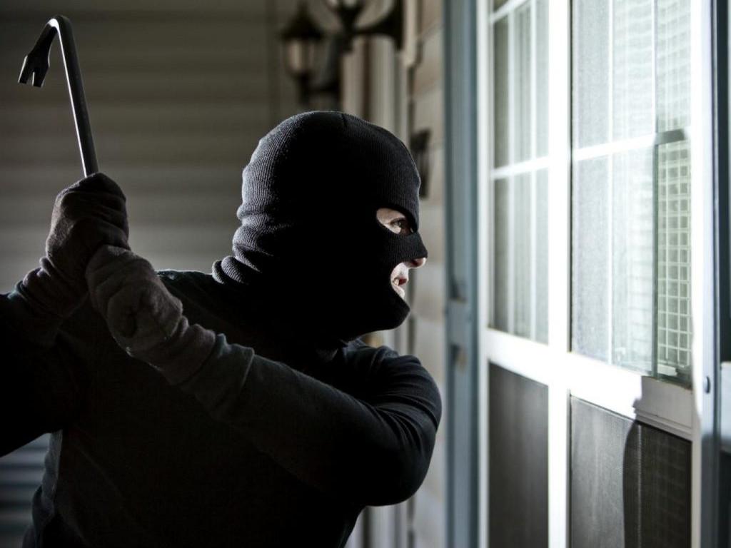 Sécuriser les fenêtres contre les cambriolages : quelles sont les options disponibles ?