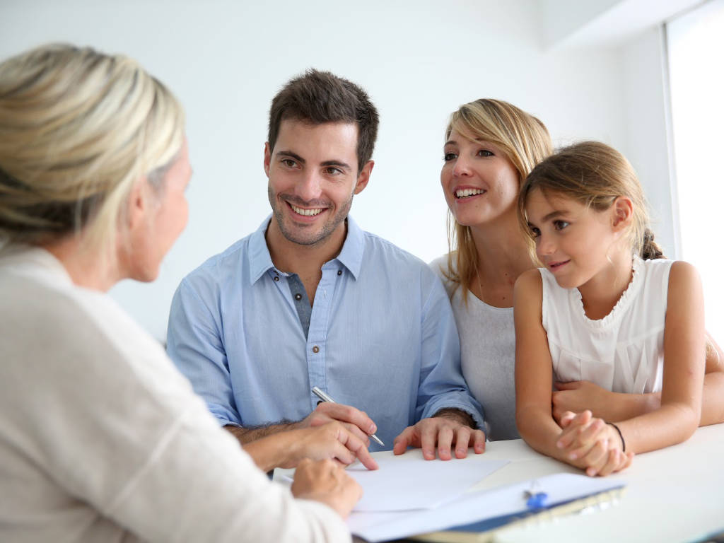 Simuler un prêt immobilier: optimisez vos chances!