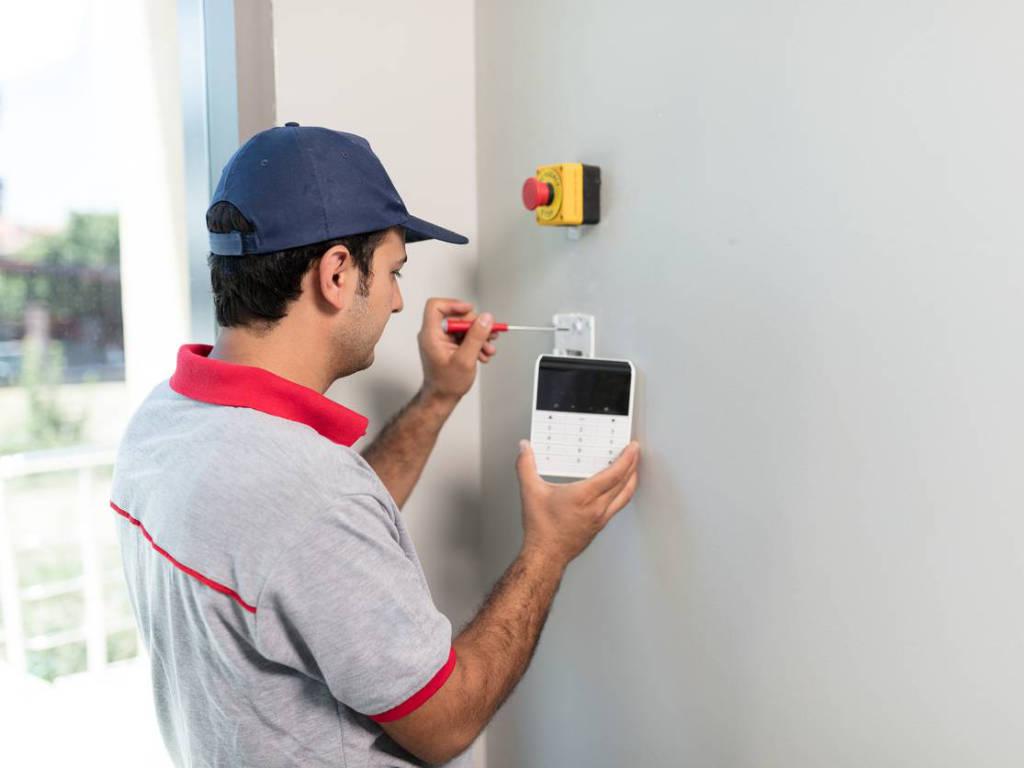 Système d'alarme pour la maison : comment choisir ?