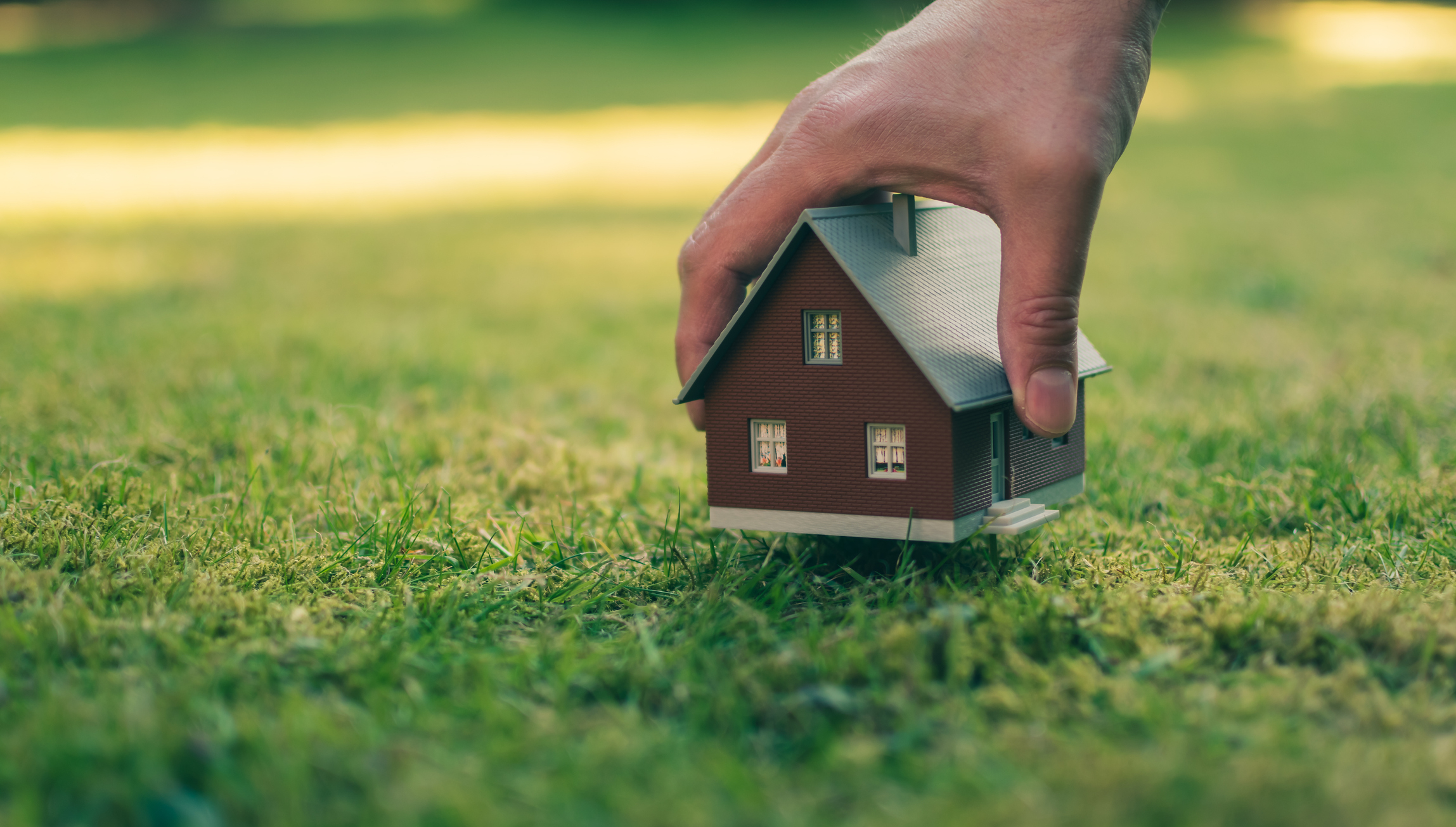 Projet de travaux sur une maison