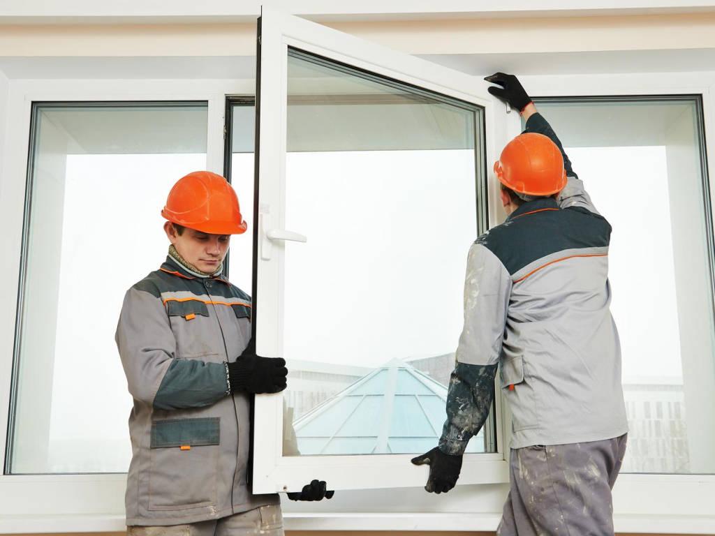 Conseils pour choisir une entreprise de pose de fenêtres