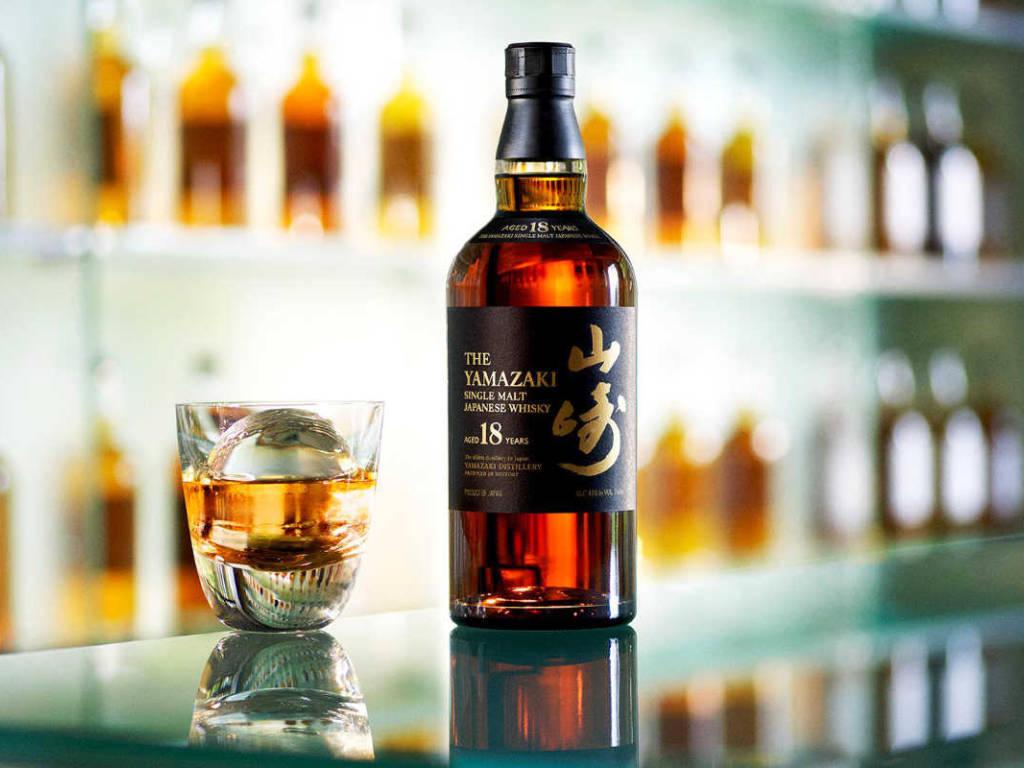Whisky japonais : pourquoi est-il si cher et vaut-il le prix ?