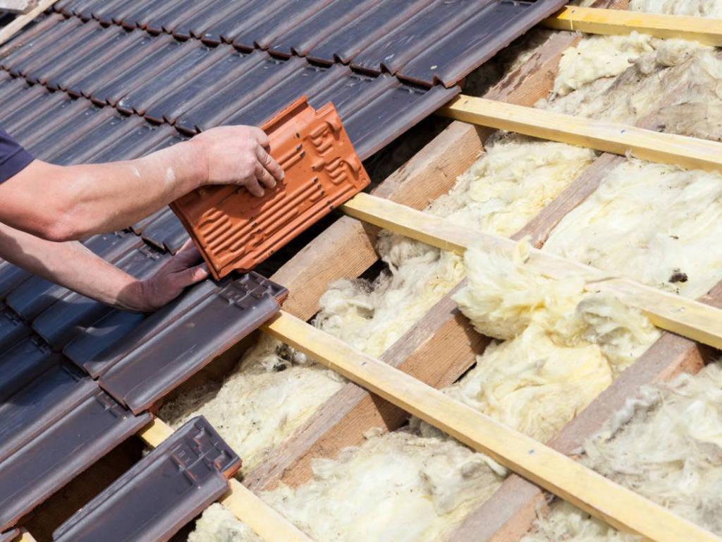 Zoom sur la rénovation de toiture