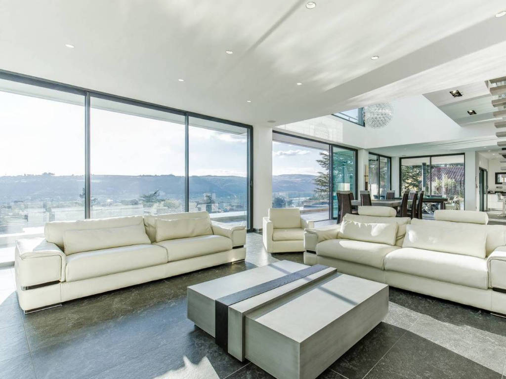 Quelle baie vitrée coulissante choisir ?