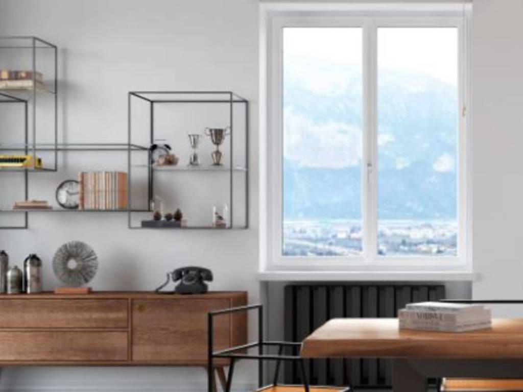 Fenêtre alu ou PVC, que choisir ? Budget, performance, entretien.