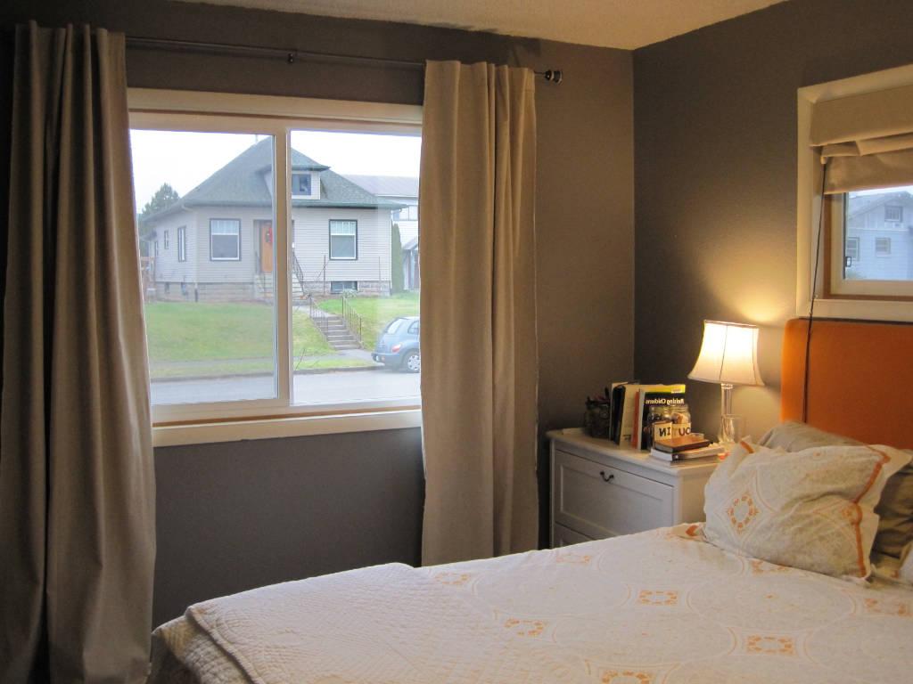 Fenêtre chambre : faites les bons choix pour cette pièce si importante