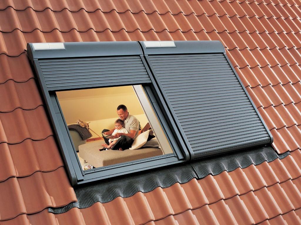 Fenêtre de toit : laquelle choisir et comment l'installer ?