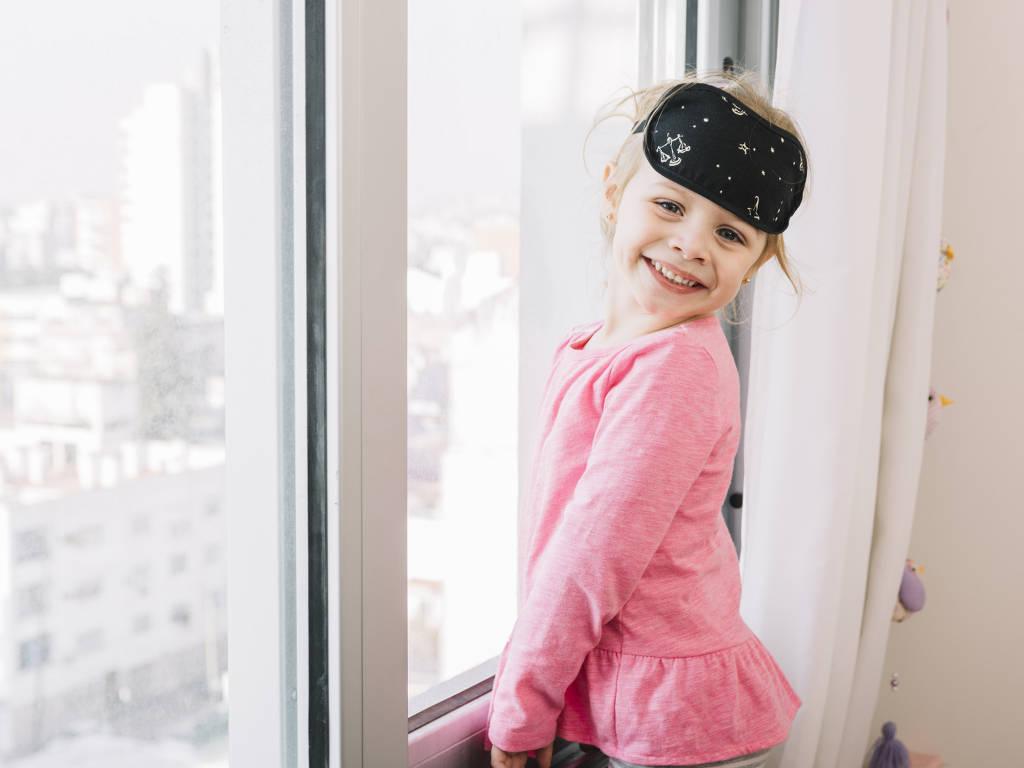 Fenêtre double vitrage : comment choisir la plus adaptée
