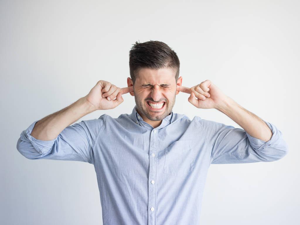 Double Vitrage Acoustique La Solution Aux Nuisances Sonores