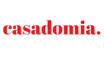 Casadomia